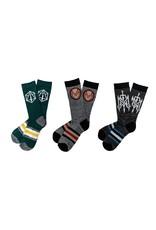 Critical Role Critical Role 3 Pack of Socks