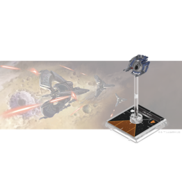 Atomic Mass Games Star Wars X-Wing 2nd Edition: Droid Tri-Fighter Expansion Pack
