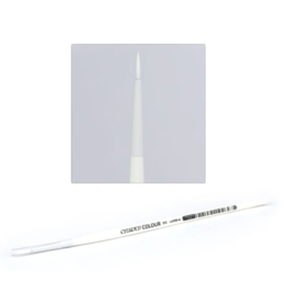 Citadel Synthetic Layer Brush (Small)