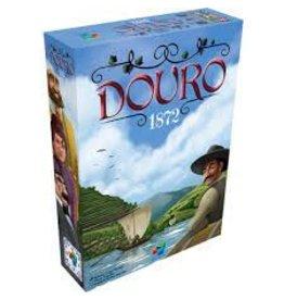 Douro 1872