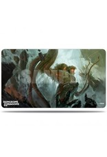 Ultra Pro Playmat: D&D: Out of the Abyss