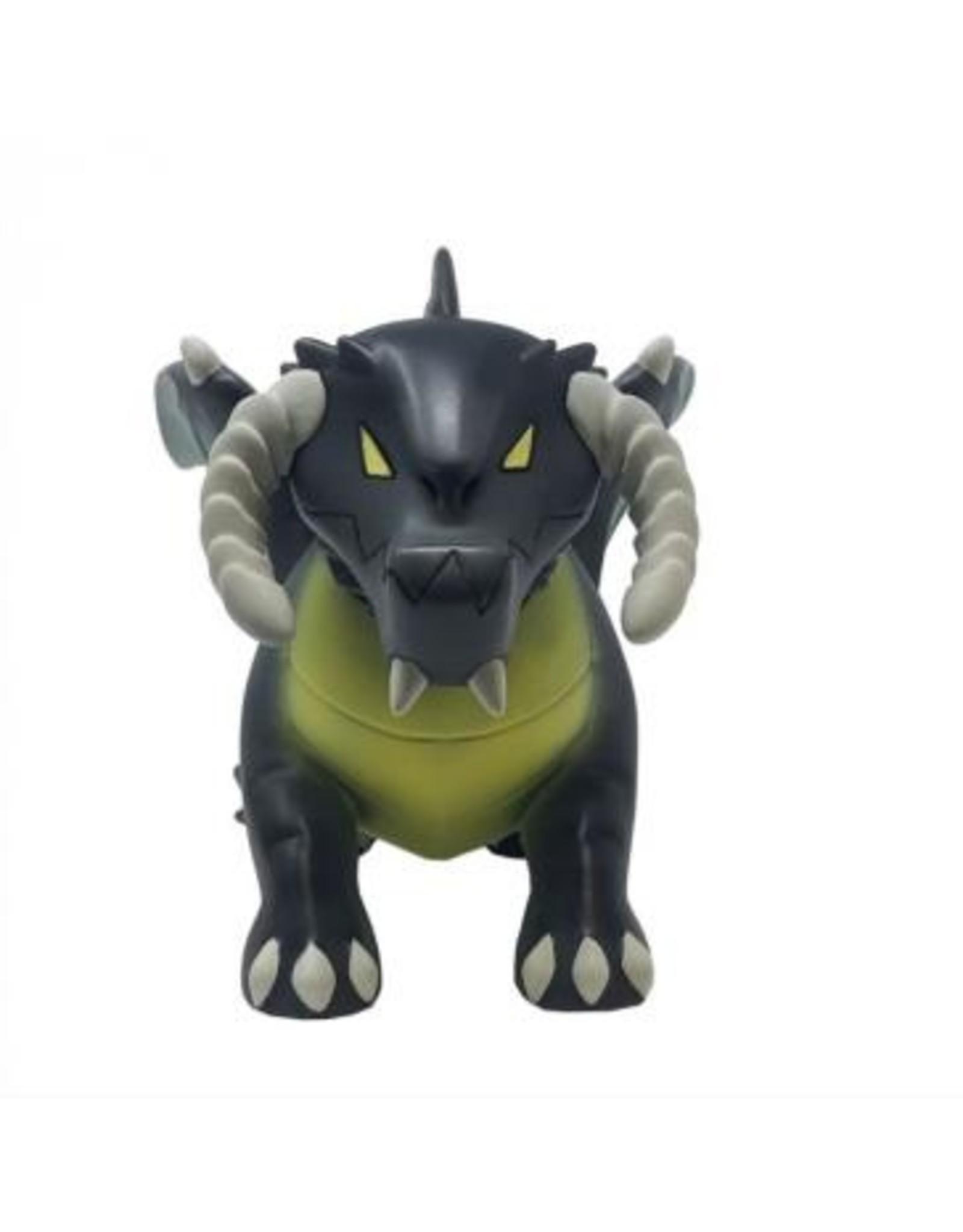 Ultra Pro Figs of Adorable Power: D&D: BK Dragon