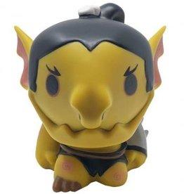 Ultra Pro Figs of Adorable Power: D&D: Goblin