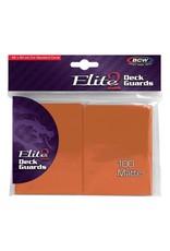BCW DP: Deck Guard: Elite2: Autumn (100)