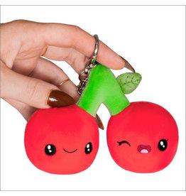 "Squishables Micro Cherries (3"")"