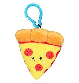Squishables Micro Pizza - MC