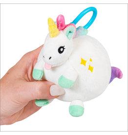 Squishables Micro Baby Unicorn - MC