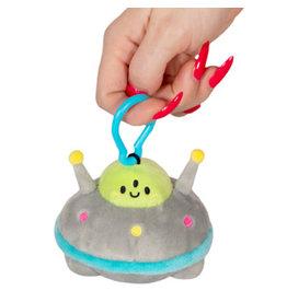 Squishables Micro Squishable UFO - MC