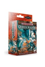 Warhammer Underworlds Warhammer Underworlds: Elathain's Soulraid (Sold Out)