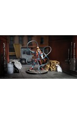 Atomic Mass Games Marvel Crisis Protocol: Omega Red Character Pack (Pre Order)