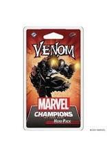 Fantasy Flight Games Marvel Champions: The Card Game Venom Hero Pack (Pre Order)