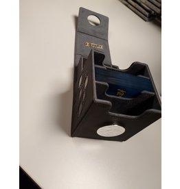 Keyforge Vault Deck Storage (Ding & Dent)