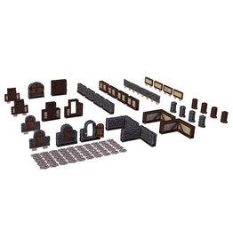 Wiz Kids WarLock Tiles: Expansion Box I