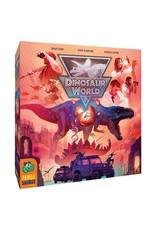 Pandasaurus Dinosaur World (Pre Order) (October)