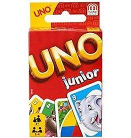Mattel UNO: Junior