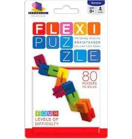 Brainwright Puzzle: Flexi