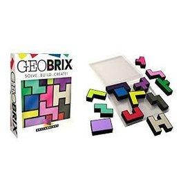 Brainwright GeoBrix