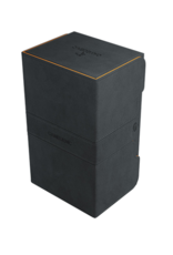GameGenic Stronghold 200+ Deck Box: XL