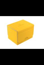 GameGenic Sidekick 100+ Convertible Yellow