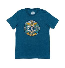 Critical Role Exandria Unlimited T-Shirt (XL)