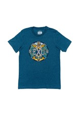Critical Role Exandria Unlimited T-Shirt (LG)
