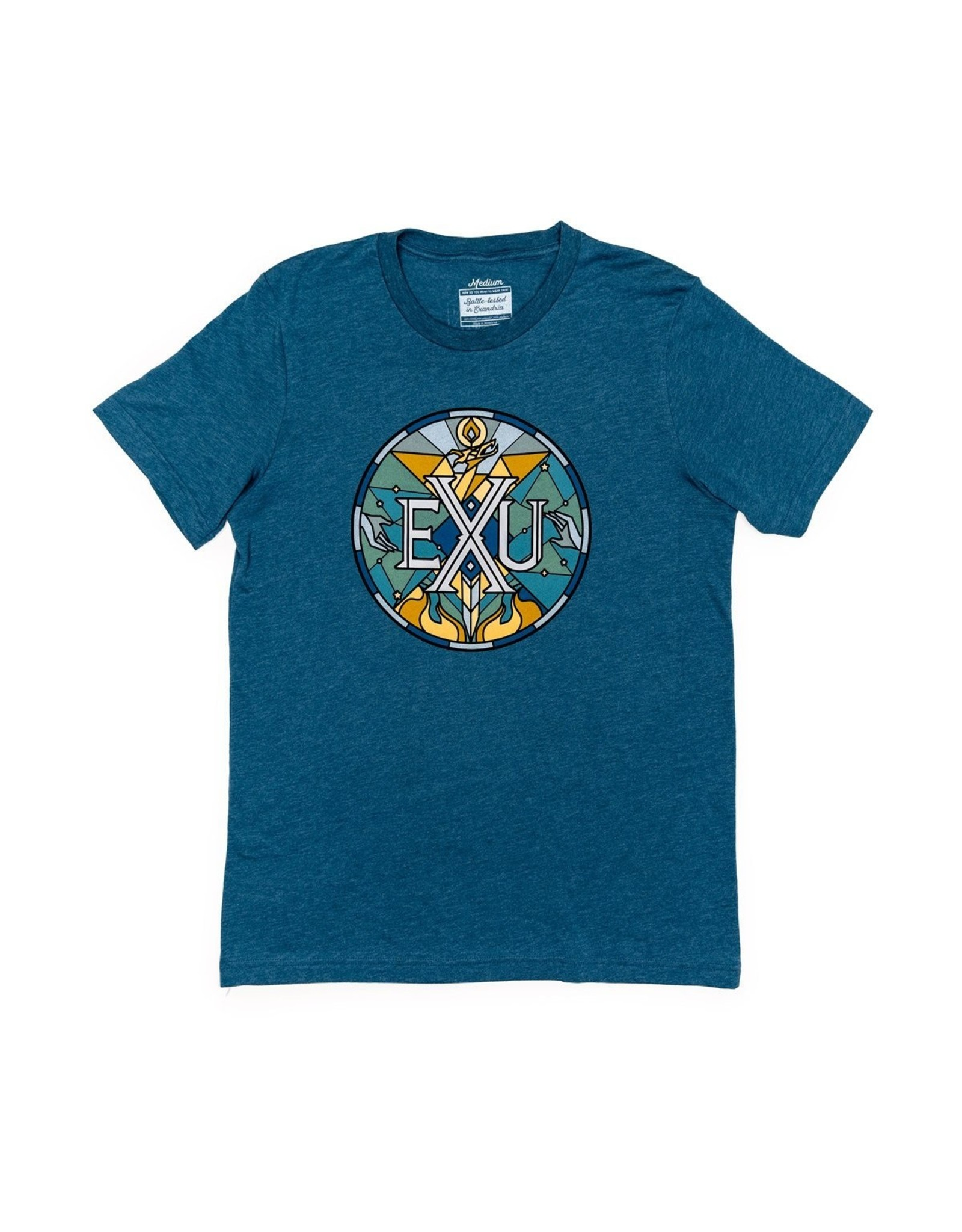 Critical Role Exandria Unlimited T-Shirt (M)