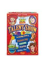 Funko Disney Pixar Toy Story Talent Show