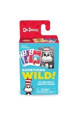 Funko Something Wild Card Game: Dr. Suess