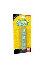 The OP d6 Spongebob Squarepants (12)