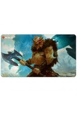 Ultra Pro Playmat: MtG: AdvForRealm V1