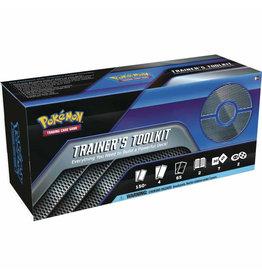 Pokemon Pokemon Trainers Toolkit 2021