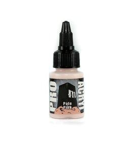 Pro Acryl Pro Acryl Pale Pink
