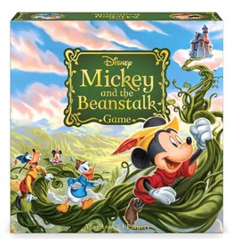 Funko Disney Mickey and the Beanstalk