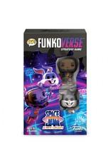 Funko POP Funkoverse: Space Jam 2