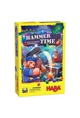 Haba Hammer Time
