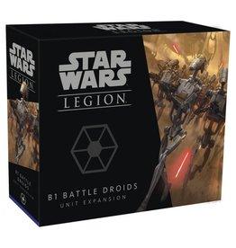 Atomic Mass Games Star Wars: Legion - Battle Droids Unit Expansion