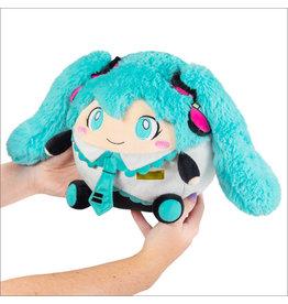 "Squishables Mini Squishable Hatsune Miku (7"")"