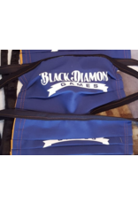 Black Diamond Games Face Mask (Special Order Only)