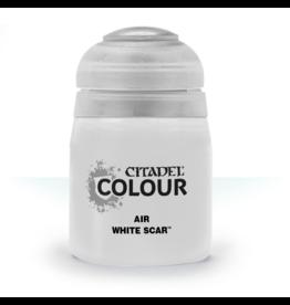 Citadel Citadel Paints: Air - White Scar