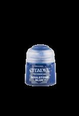 Citadel Citadel Paints: Technical - Soulstone Blue