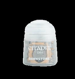 Citadel Citadel Paints: Dry - Dawnstone