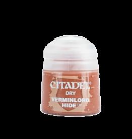 Citadel Citadel Paints: Dry - Verminlord Hide