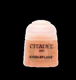 Citadel Citadel Paints: Dry - Kinderflame