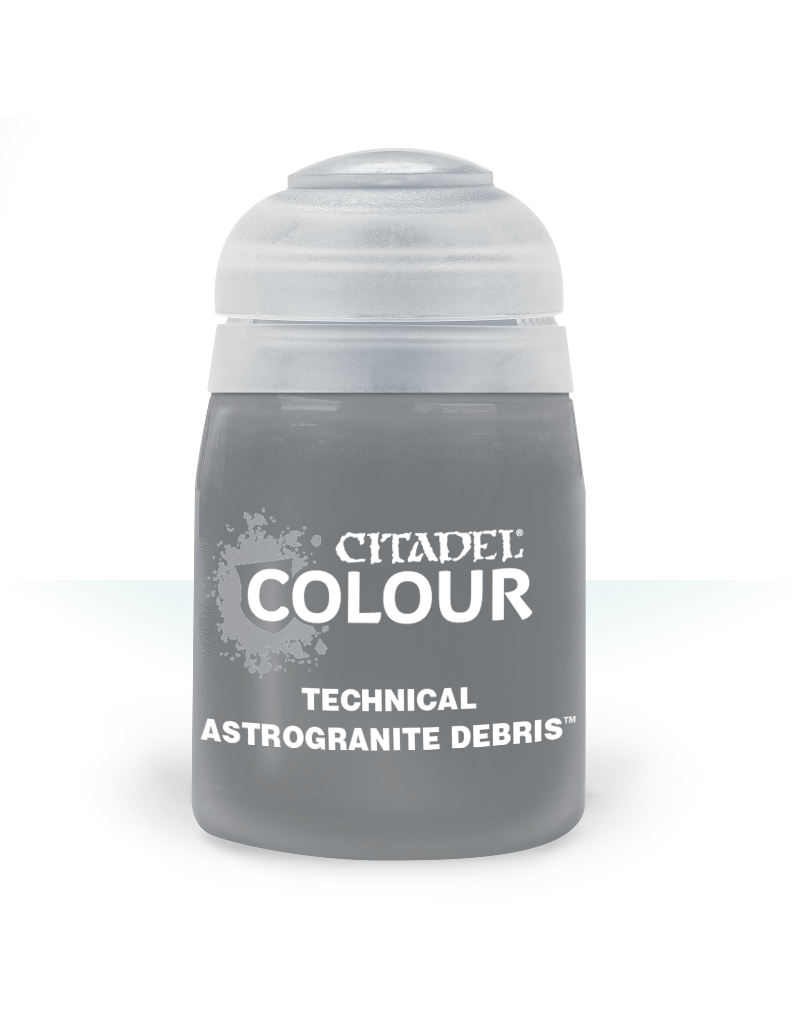 Citadel Citadel Paints: Technical - Astrogranite Debris