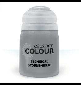 Citadel Citadel Paints: Technical - Stormshield