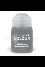 Citadel Citadel Paints: Technical - Astrogranite