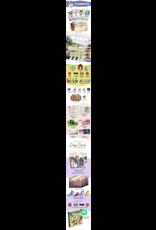 Dog Park: Collector's Edition (Kickstarter) (Fall 2022)