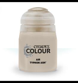 Citadel Citadel Paints: Air - Typhon Ash