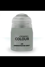 Citadel Citadel Paints: Air - Administratum Grey