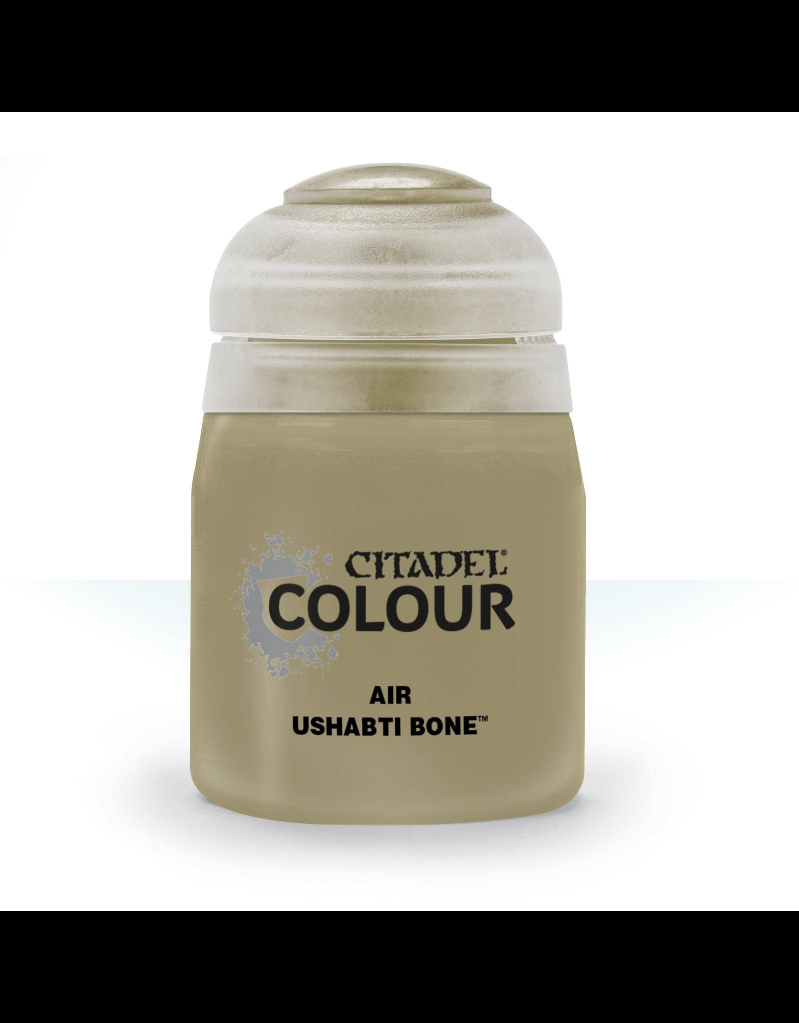 Citadel Citadel Paints: Air - Ushabti Bone